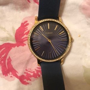 Metropolitan Starlight Watch